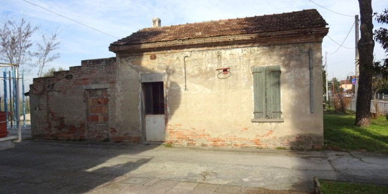 2386-vendita-cesena-terredelmoro-rudere_-006