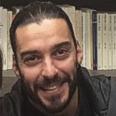 ADRIANO CARLUCCI