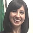 Alessandra Amaducci