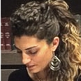 MARIA MICHELA MANZO