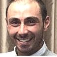 PAOLO ANTONELLI