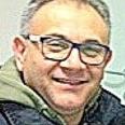 ROBERTO GALLINUCCI