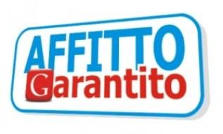 immagine AFFITTO GARANTITO