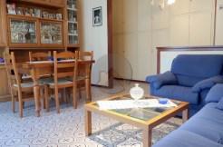 Appartamento a Cesena in vendita in zona case finali