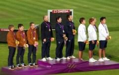 1024px-Archery_men's_team_-_London_2012_-_medalists
