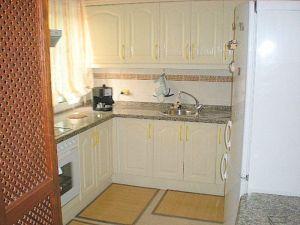 Appartamento ad Adeje - El Galeon
