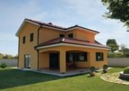Casa-Prefabbricata-in-Legno-Aurora-2