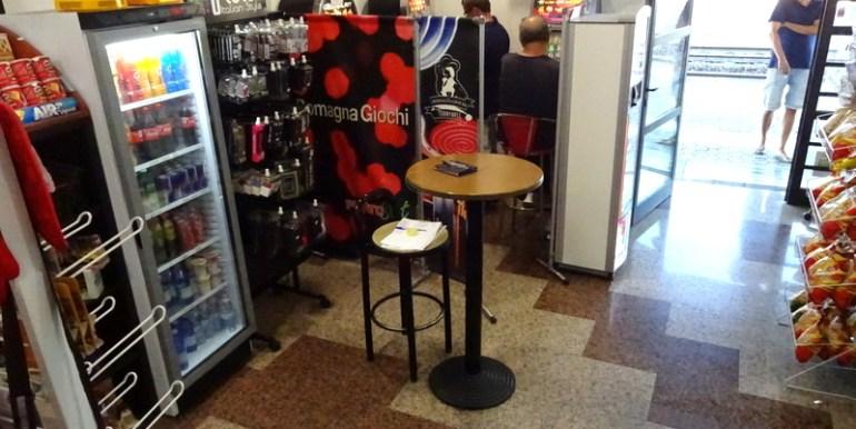2721-vendita-cesena-stazione-attivitacommerciale_-009
