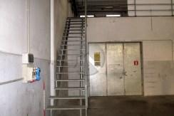 7057-affitto-cesena-torredelmoro-capannone_-007
