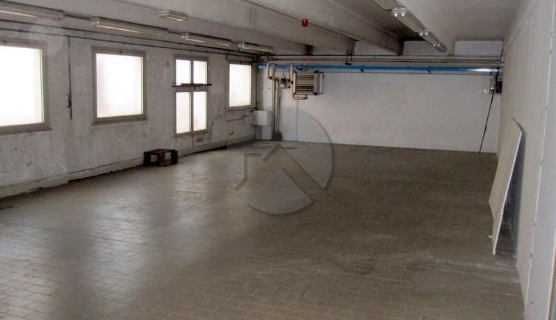 7057-affitto-cesena-torredelmoro-capannone_-008