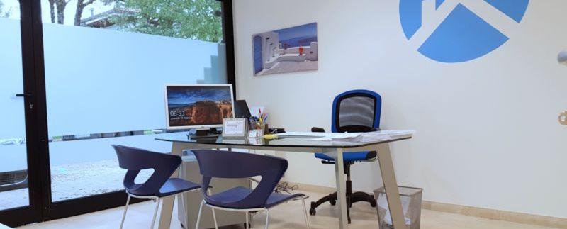 ufficio-cairo-vendita-vitalimmobiliare_-004