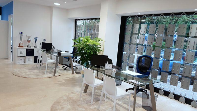 ufficio-cairo-vendita-vitalimmobiliare_-006