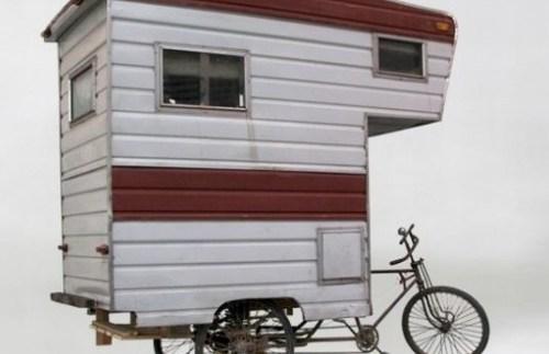 casa-su-triciclo-3-post
