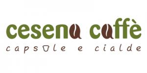 logo-cesena-caffe-per-post