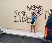 fuera-italianos-come-vivono-italiani-tenerife-canarie-body-image-1470654701