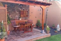 TENANT0009-villetta-vendita-lomocolorado-taroconte-tenerife_-1