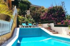 TENANT0110-villa-vendita-el sauzal-tenerife_-001