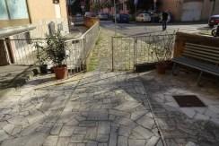 2867-vendita-cesena-fiorita-appartamento_-002
