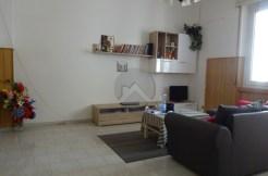 Appartamento a Cesena in vendita in zona Fiorita.