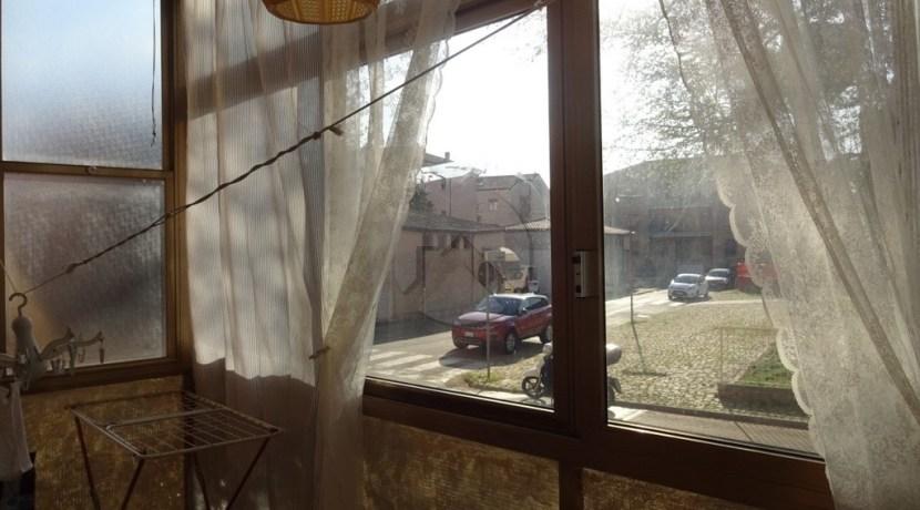 2867-vendita-cesena-fiorita-appartamento_-006