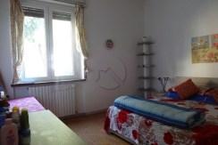 2867-vendita-cesena-fiorita-appartamento_-008