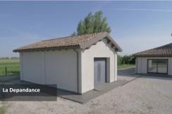 2858-villa-montaletto-vendita-cervia_-002