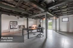 2858-villa-montaletto-vendita-cervia_-008