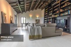 2858-villa-montaletto-vendita-cervia_-009