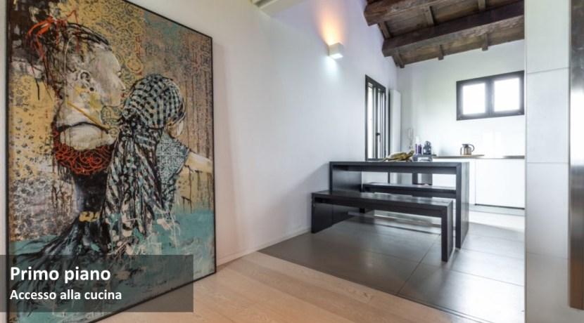 2858-villa-montaletto-vendita-cervia_-010