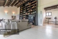 2858-villa-montaletto-vendita-cervia_-012