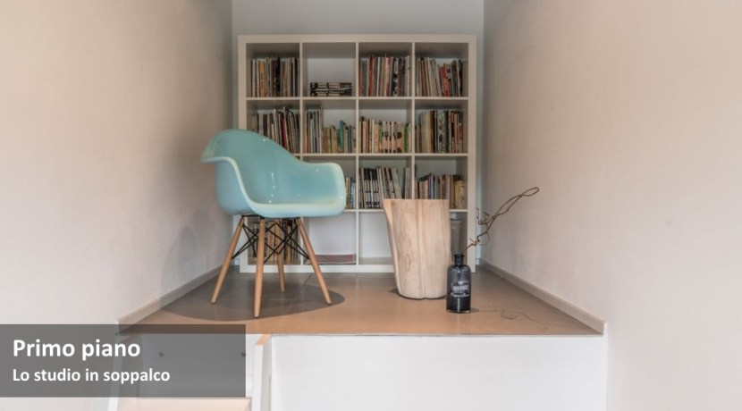 2858-villa-montaletto-vendita-cervia_-013