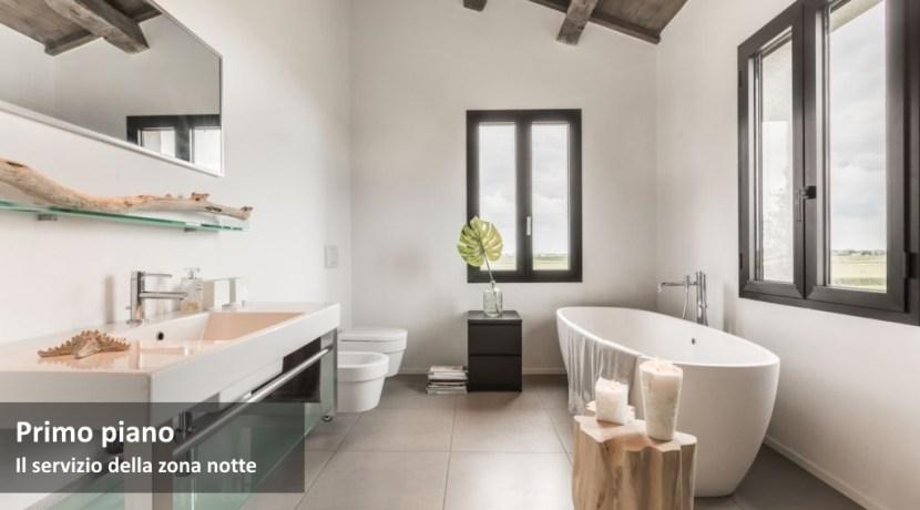 2858-villa-montaletto-vendita-cervia_-018