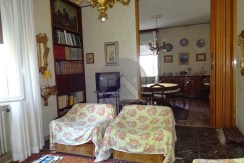 2515-vendita-cesena-monte-villa_-003