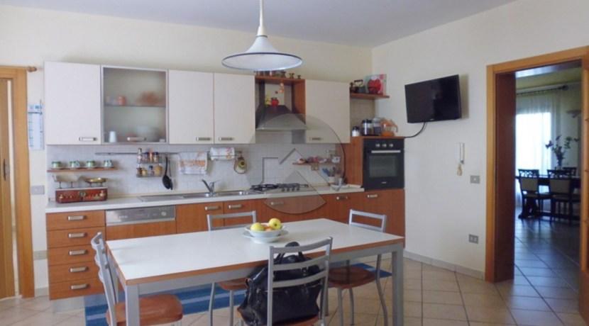 2969-vendita-cesena-pontepietra-casaindipendente_-001