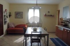 2969-vendita-cesena-pontepietra-casaindipendente_-003