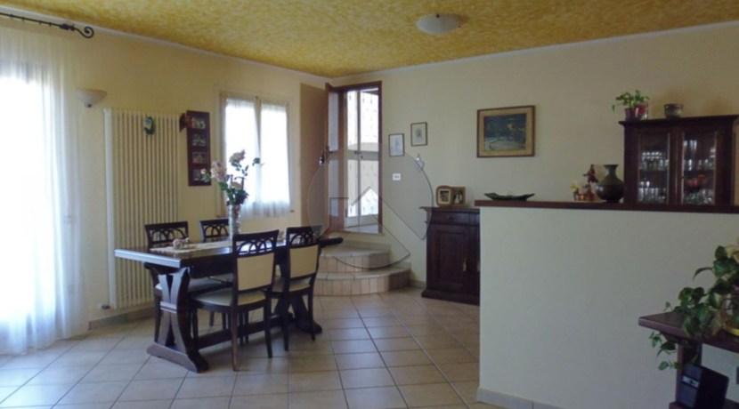 2969-vendita-cesena-pontepietra-casaindipendente_-004