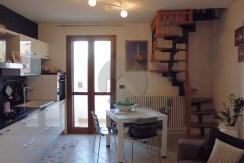 3025-vendita-cesena-panighina-appartamento_-001