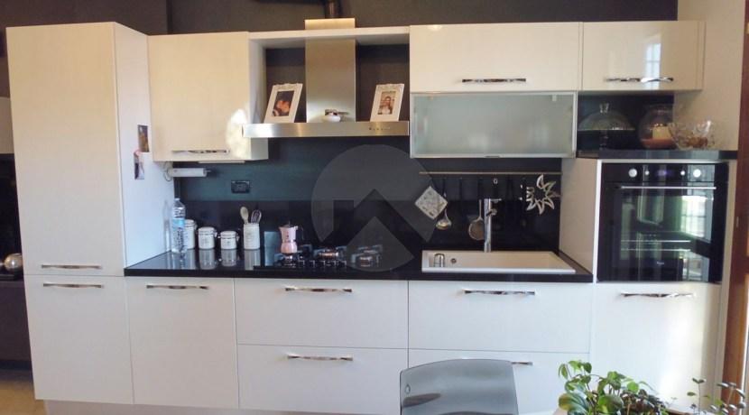 3025-vendita-cesena-panighina-appartamento_-3
