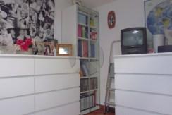 3025-vendita-cesena-panighina-appartamento_-6