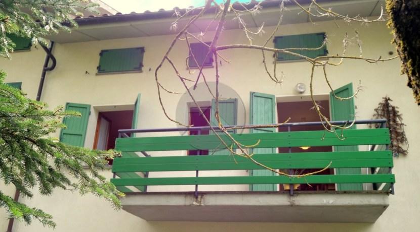 3054-vendita-cesena-balze-bilocale_-2