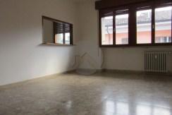 Ufficio a Cesena in affitto in Centro Storico