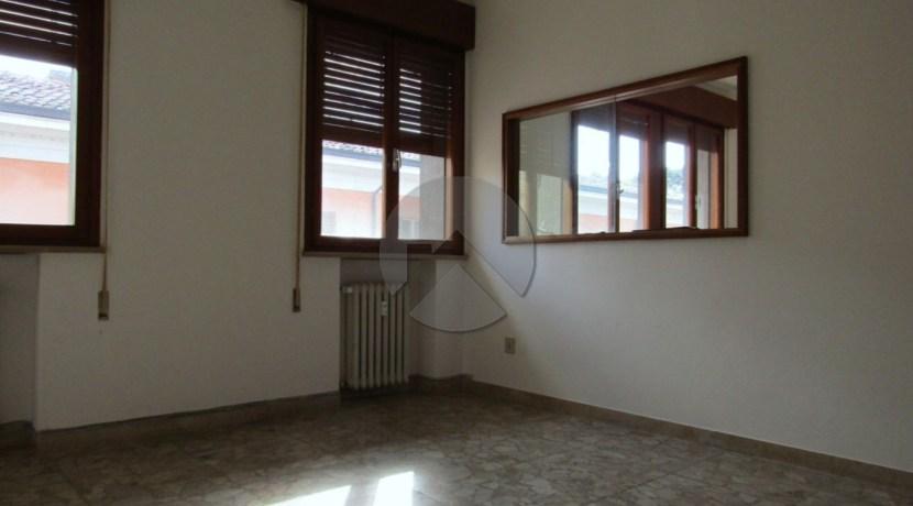 7306-affitto-cesena-centrostorico-ufficio_-002