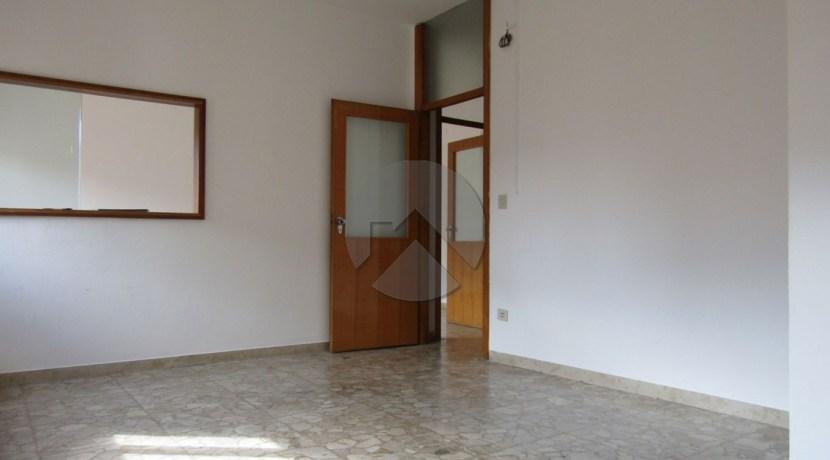7306-affitto-cesena-centrostorico-ufficio_-004