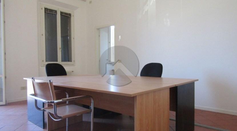 7324-affitto-cesena-gambettola-ufficio_-3.JPG