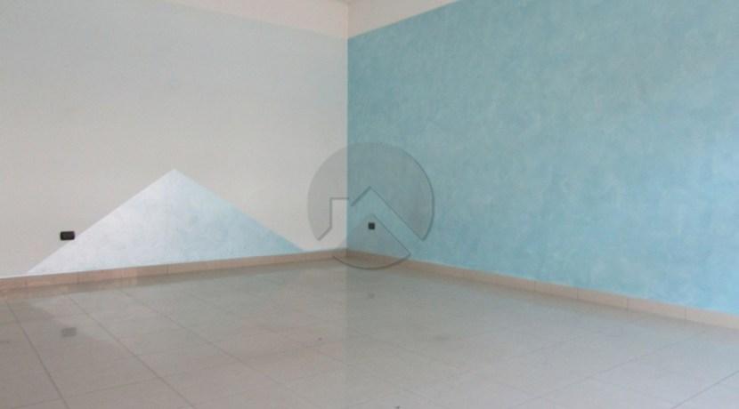 7333-affitto-cesena-macerone-negozio_-2
