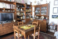 3136-vendita-cesena-centrostorico-appartamento_-1
