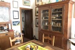 3136-vendita-cesena-centrostorico-appartamento_-3