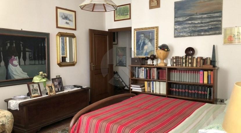 3136-vendita-cesena-centrostorico-appartamento_-7