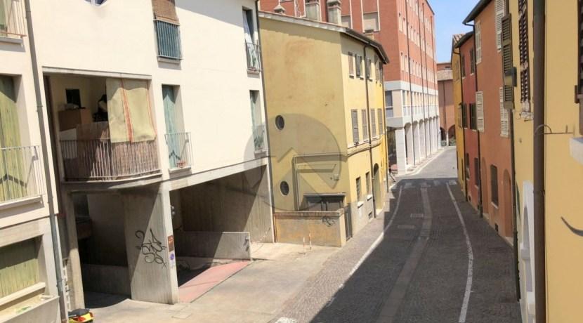 3136-vendita-cesena-centrostorico-appartamento_-9