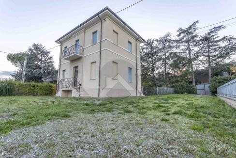 3156-vendita-cesena-borello-casaindipendente_-1